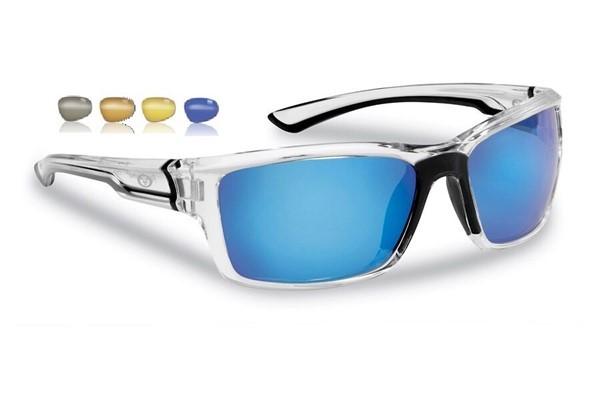 265907eb23e Flying Fisherman 7721-COVE Action Angler Sunglasses - MFE Fishing